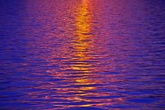 _DSC0151 (ngocnta.1311) Tags: sunset landscape vietnamlandscape lakeview