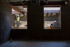 170817_PACC_003 (PimaCounty) Tags: pima animal care center construction sundt tucson