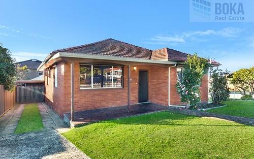 53 Wattle Street, Punchbowl NSW