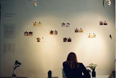 000054-м (_._13) Tags: 필름사진 필름 미놀타x700 film filmphotography filmphoto onfilm 35mmfilm analogue colorfilm filmisnotdead minoltax700 плёнка 35ммплёнка плёночнаяфотография stpetersburg cafe verlegarden cafeonfilm 카페
