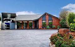 5 Magenta Court, Mill Park VIC