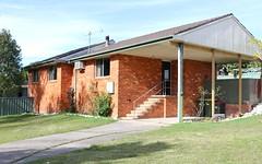 3 Kundibakh Close, Wingham NSW