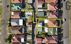 16 Kotara Place, Kotara NSW