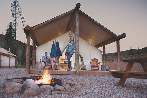 Glamping Tent_Lifestyle Vignette3_LowRes