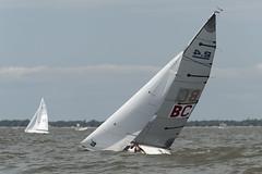 2017-07-31_Keith_Levit-Sailing_Day2070 (2017 Canada Games // Jeux du Canada 2017) Tags: canadasummergames gimli gimliyachtclub interlake keithlevitphotography laser manitobs sailing winnipeg cgsailing 2017canadasummergames