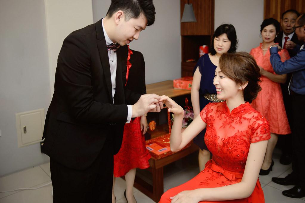 台北婚攝, 守恆婚攝, 婚禮攝影, 婚攝, 婚攝小寶團隊, 婚攝推薦, 新莊頤品, 新莊頤品婚宴, 新莊頤品婚攝-14