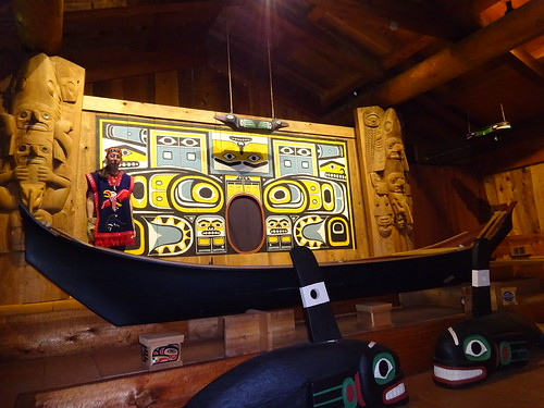 Big Ten Alumni Cruise in Alaska, June 2017
