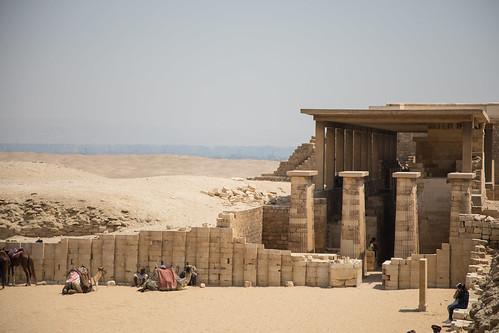 20170902-Egypt-37