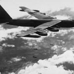 B 52 Stratofortress Bombing In Vietnam thumbnail