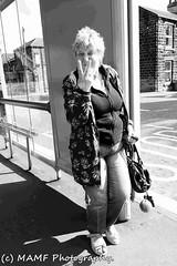 Photo angst!! (The friendly photographer.) Tags: britain blackwhite blackandwhite bw biancoenero angst angry d7100 dark england enblancoynegro ennoiretblanc flickrcom flickr google googleimages gb greatbritain greatphotographers greatphoto image inbiancoenero images interesting leeds ls27 mamfphotography mamf monochrome morley morleyleeds nikon nikond7100 noiretblanc noir north northernengland negro onthestreet photography photo pretoebranco people photographer photograph person lady road schwarzundweis schwarz street uk unitedkingdom upnorth urban westyorkshire yorkshire zwartenwit zwartwit zwart