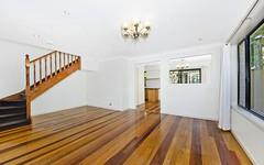 45 Clarence Street, Merrylands NSW