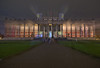 Altes Museum (julia schu) Tags: museum berlin mitte night nacht lustgarten museumsinsel pentax k30 köpenick