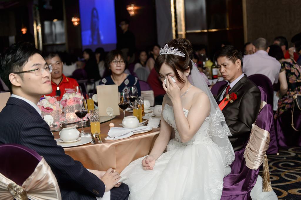 婚攝小勇, 小寶團隊, 台北婚攝, 中崙華漾, 中崙華漾婚宴, 中崙華漾婚攝, vivian, wedding day-062