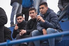 Boca - Olimpo | Reserva (Funesn360 | Nicolás Funes) Tags: seleccionar boca bocajuniors xeneize cabj reserva futbol nike soccer soccerplayer nikon nikond750 centrodeentrenamientocabj olimpo
