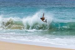J68A6885-2 (patriciacorsiatto) Tags: hawaii2017 at beach