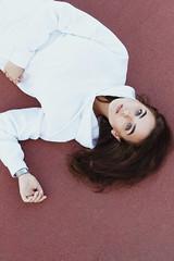 Natasha by ivankopchenov - ivankopchenov.ru VKontakte | Facebook | Instagram | 500px | Behance | Flickr | Twitter| Tumblr | Vimeo