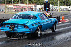 Old Time Drags-197