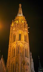 15062001 (Xeraphin) Tags: hungary budapest mátyás templom matthias church szentháromság tér catholic tower buda gothic schulek magyarország budɒpɛʃt unescoworldheritagesite