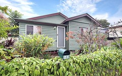 102 Sherwood Road, Rocklea QLD