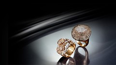 Gold-and-diamond-jewellery-rings-wallpapers (HD wallpaper (Best HD Wallpaper)) Tags: jewellary design