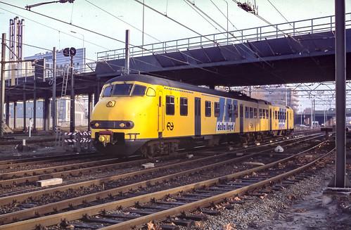 Mat 64 (Plan V) - Den Haag - 1998