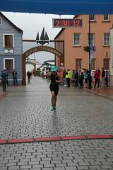 "I Mityng Triathlonowy - Nowe Warpno 2017 (613) • <a style=""font-size:0.8em;"" href=""http://www.flickr.com/photos/158188424@N04/36491185350/"" target=""_blank"">View on Flickr</a>"