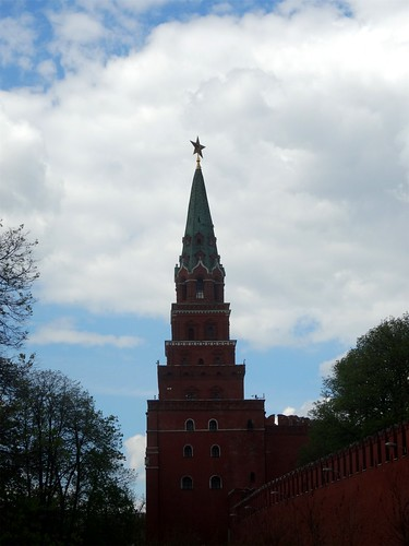 Moscow (8)
