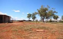Lot 3369 (Block 56) Casuarina Park, Katherine NT