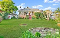 454 Blaxland Road, Denistone NSW