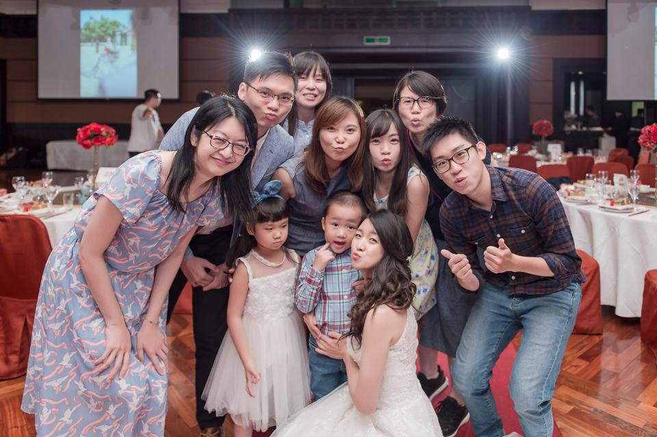 高雄婚攝 國賓大飯店 婚禮紀錄 J & M 031