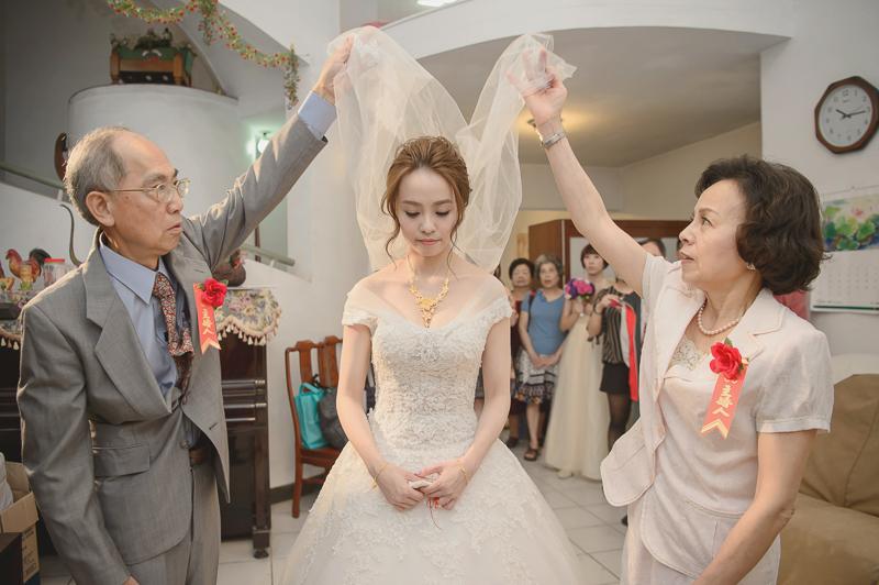 婚攝,新店彭園,新店彭園婚宴,新店彭園婚攝,洪希寧Audrey,MSC_0033