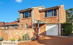7/3-5 Wyoming Street, Blackwall NSW