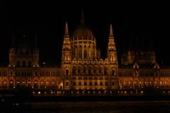 Budapest, Hungary (Around The World In My Dreams) Tags: budapest hungary europe history beautifull museums churches fun ruinbar efcb efcollegebreak
