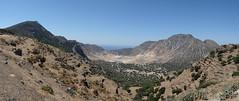 (giovdim) Tags: nisyros volcano giovis giovdim greece landscape crater viewfromthetopofthemountains