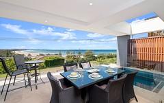 951 Ocean Drive, Bonny Hills NSW