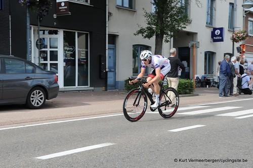 Omloop Vlaamse gewesten (389)