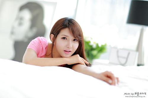 cha_sun_hwa557