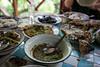Food 6221 (Ursula in Aus) Tags: banhuaymaegok banhuaymaegokschool hilltribeeducationprojects maehongson maesariang thep thailand