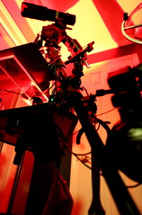 IMG_1669 (jalexartis) Tags: manfrottomt055xpro3 tripod lighting night nightshots