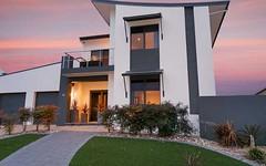 10 Kavanagh Street, Jerrabomberra NSW