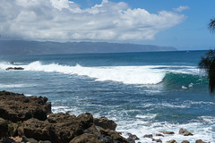 DSC04962.jpg (TalAtlas) Tags: haleiwa hawaii unitedstates us