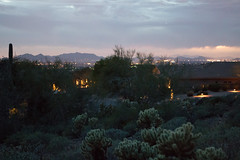 Scottsdale AZ 2016.jpg (wbrentprice) Tags: cunningham sunset landscapes home scottsdale family phoenix arizona unitedstates