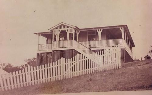 39 Mount Street, Toowong QLD