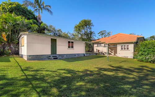 667 Stafford Rd, Everton Park QLD 4053