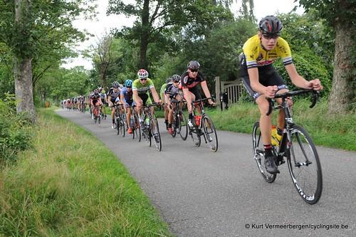 Omloop Vlaamse gewesten (297)