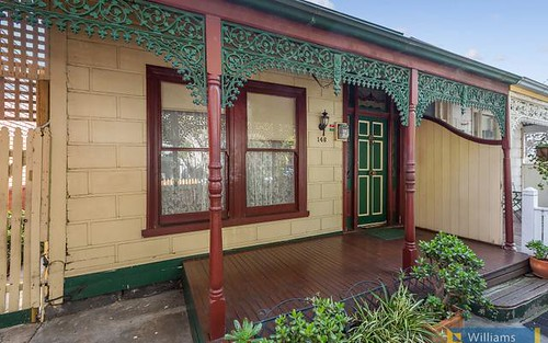 146 Ferguson St, Williamstown VIC 3016