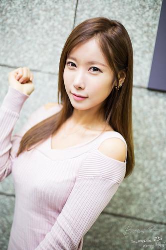 cheon_bo_young243