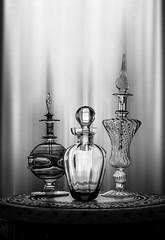 Glass and light.. (JACRIS08) Tags: