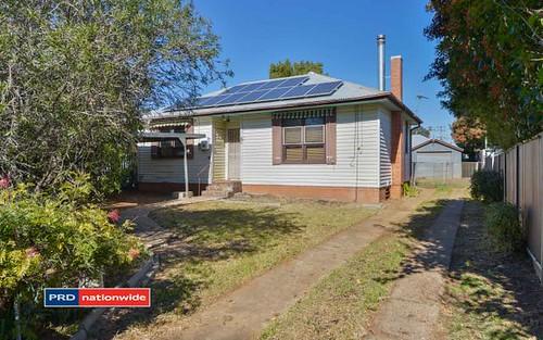 30 Stewart Av, West Tamworth NSW 2340
