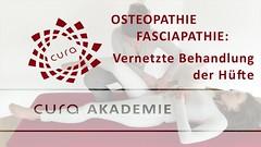 Hüfte osteopathisch vernetzt behandeln (curamovie) Tags: hüfte osteopathische behandlung osteopathie viszeral viszerale techniken hüftgelenk iliosacralfaszien bandapparat der traktus iliotibliale l4 l5 sacrum retroperitoneum mesocolon sigmoideum peritoneum viscerale des sigmoids plexus hypogastricus inferior superior fascia iliaca psoas dura mater spinalis core link s2 s4 ausbildung fortbildung weiterbildung organe verbindung zur faszien faszientherapie osteopahtie lernen kurs kurse heilpraktiker physiotherapeuten hp pt physiotherpapie